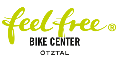 The Bike Center in the Ötztal. Professional bikes from Oetz